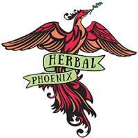 Herbal Phoenix