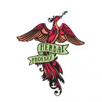 HerbalPhoenix